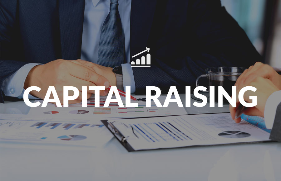 capital raising 1,102 capital raising jobs available on indeedcom investment banking analyst, analyst, campaign manager and more.